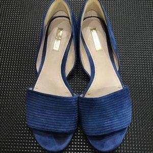 Louise et Cie Women's Flat Shoes